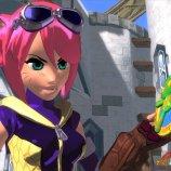Скриншот Blade Kitten – Изображение 12