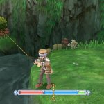 Скриншот Rune Factory: Tides of Destiny – Изображение 9