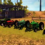 Скриншот Professional Farmer 2014: Good Ol' Times – Изображение 5