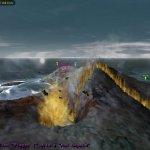 Скриншот Scorched 3D – Изображение 5