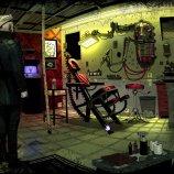Скриншот The Blind Prophet – Изображение 5