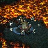 Скриншот Seal of Evil – Изображение 4