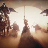 Скриншот Legends of Runeterra – Изображение 5