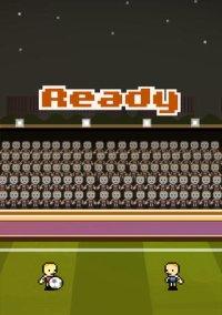 Soccer Ball Juggle - Kick and Flick Strategy Challenge Pro – фото обложки игры