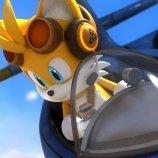 Скриншот Sonic Boom (2014) – Изображение 10