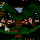 Скриншот Sneaky Ninja – Изображение 7
