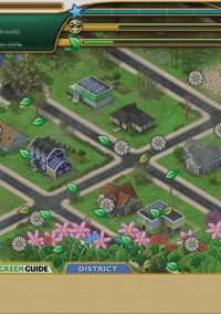 Plan It Green – фото обложки игры