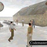 Скриншот Prisoner of War – Изображение 9
