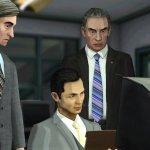 Скриншот Law & Order: Legacies – Изображение 9