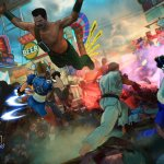 Скриншот Dead Rising 3: Super Ultra Arcade Remix Hyper Edition EX+ – Изображение 3