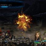 Скриншот Stranger of Sword City – Изображение 28