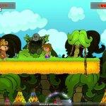 Скриншот Jungleboy – Изображение 3