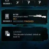 Скриншот Far Cry The Outpost – Изображение 6