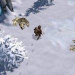 Скриншот Bard's Tale, The (2004) – Изображение 28