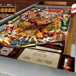 Скриншот Pinball Hall of Fame: The Williams Collection – Изображение 3