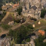 Скриншот Legends of Eisenwald – Изображение 4
