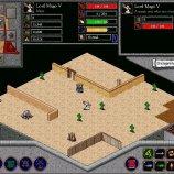 Скриншот Aaron Hall's Dungeon Odyssey – Изображение 5