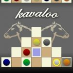 Скриншот kavaloo – Изображение 1