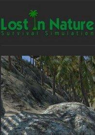 Lost in Nature