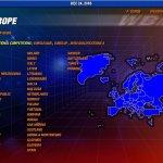 Скриншот World Basketball Manager 2007 – Изображение 1