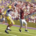 Скриншот NCAA Football 12 – Изображение 10
