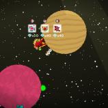 Скриншот Moonstrider – Изображение 3