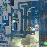 Скриншот Диггер 3D – Изображение 2