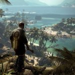 Скриншот Dead Island – Изображение 22