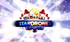 Stardrone. Геймплей
