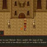 Скриншот Shadows and Lies – Изображение 10