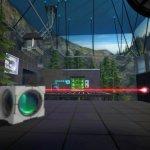 Скриншот Aperture Tag – Изображение 6