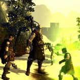 Скриншот Age of Conan: Hyborian Adventures – Изображение 10