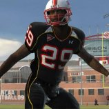 Скриншот NCAA Football 09 – Изображение 1