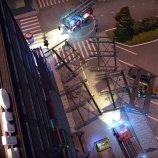 Скриншот RESCUE 2: Everyday Heroes – Изображение 9