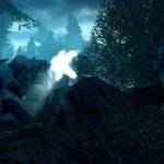 Скриншот Tom Clancy's Ghost Recon: Future Soldier - Raven Strike – Изображение 9