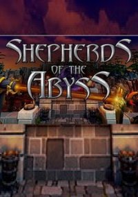 Shepherds of the Abyss – фото обложки игры