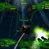 Скриншот AquaNox – Изображение 5