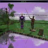 Скриншот Roger Zelajny and Jane Lindskold's Chronomaster – Изображение 3