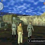 Скриншот Prisoner of War – Изображение 2