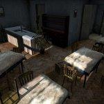 Скриншот DayZ Mod – Изображение 52