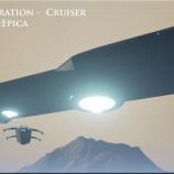 Скриншот AGP::Epica – Изображение 7