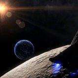 Скриншот Prey: Mooncrash – Изображение 6