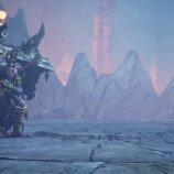Скриншот Darksiders III – Изображение 1