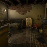 Скриншот Restaurant Flipper – Изображение 6