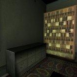 Скриншот Singularity (N/A) – Изображение 2