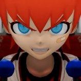 Скриншот Danganronpa Another Episode: Ultra Despair Girls – Изображение 11