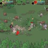 Скриншот Conan Chop Chop – Изображение 5