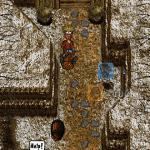 Скриншот Mudslide Cowboy – Изображение 6