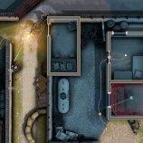 Скриншот Door Kickers 2: Task Force North – Изображение 4