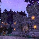 Скриншот World of Warcraft: Warlords of Draenor – Изображение 6